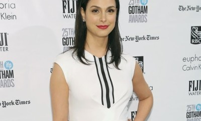 Morena-Baccarin-Gotham-Independent-Film-Awards-2015