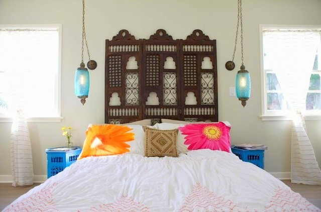 Moroccan-inspired-decor