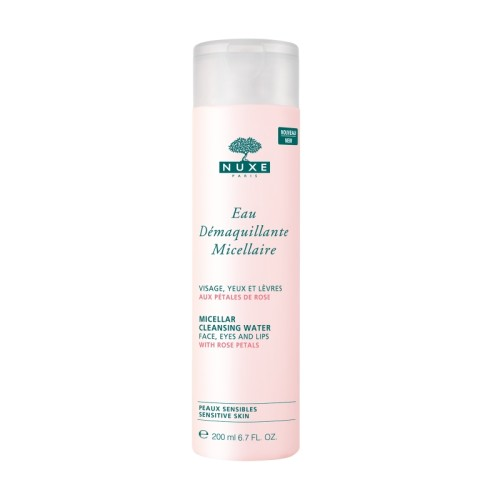 NUXE_Eau_D_eacute_maquillante_Micellaire_Micellar_Cleansing_Water_200ml_1365677491