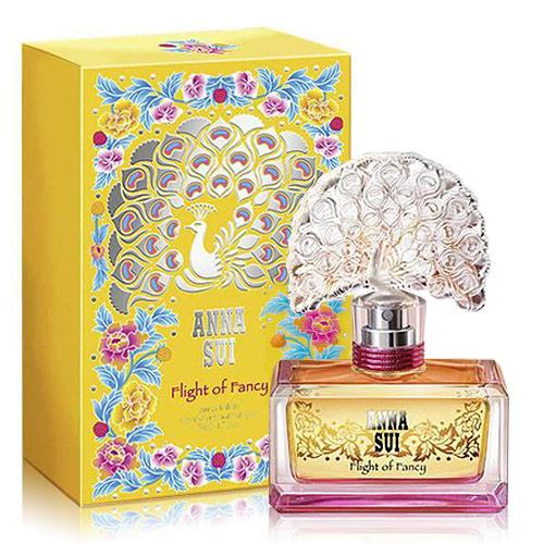 anna-sui-flight-of-fancy-for-women