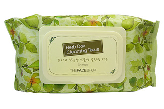 herb-day-cleansing-wipes2