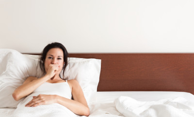 Sick Woman Blowing Nose in Bed  [url=http://www.istockphoto.com/file_search.php?action=file&lightboxID=5952104][img]http://www.erichood.net/istock/medicine.jpg[/img][/url]