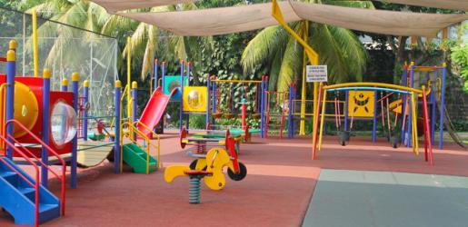 kemang_playground