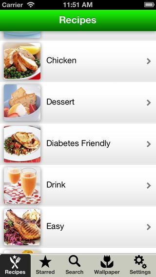low fat recipes1