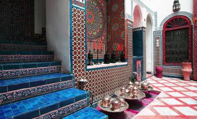moroccan-interior-design-ideas