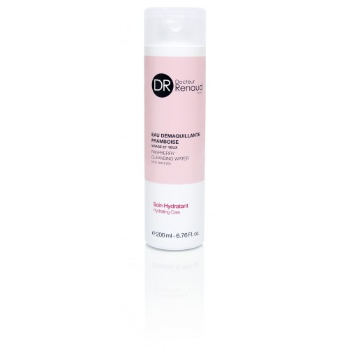 optimized-dr-renaud-raspberry-cleansing-water-face-and-eyes