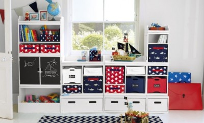 The Kids Need Playroom Storage Home Wood Furniture Playroom Storage Playroom Storage - Home Design Idea