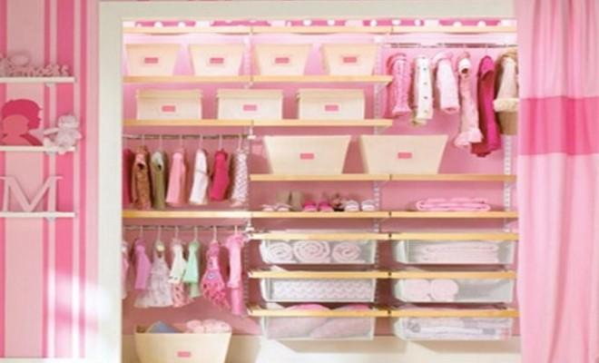 walk in closet1