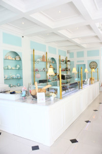 Angelita Tea Salon and Patisserie2