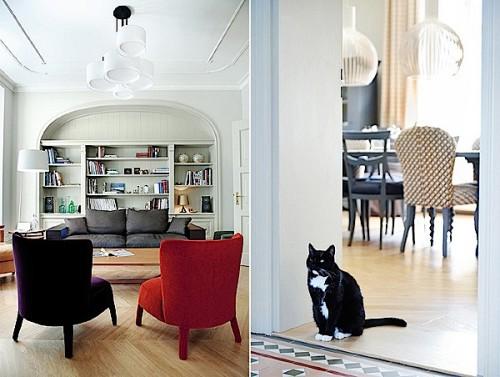 Desain-Interior-Hunian-Indah-dengan-Warna-Soft-06