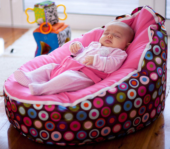 baby-beanbags