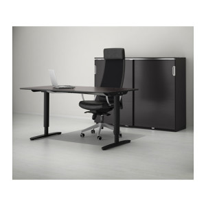 bekant-desk-sit-stand-black__0268117_PE416783_S4