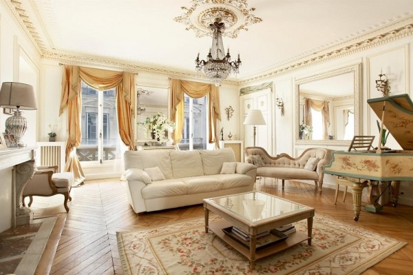 classically-french-design-600x399