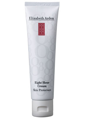 Elizabeth Arden's Eight Hour Cream