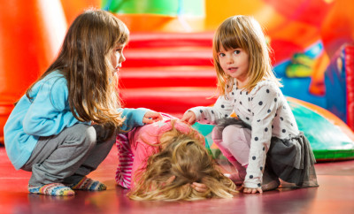 Cute little girls trying to comfort their friend who is crying.   [url=http://www.istockphoto.com/search/lightbox/9786682][img]http://dl.dropbox.com/u/40117171/children5.jpg[/img][/url]  [url=http://www.istockphoto.com/search/lightbox/9786738][img]http://dl.dropbox.com/u/40117171/group.jpg[/img][/url]