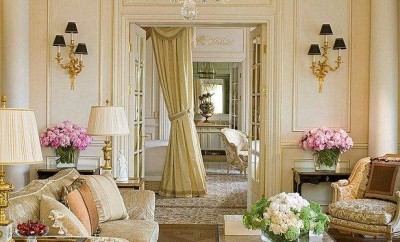 living-room-decorating-ideas-elegant-interior-design-french-room-light-colors-eclectic-home-decor-ideas