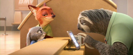 rs_560x231-151123090628-1024.Zootopia-FB-112315