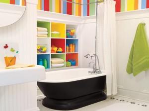 1453213680_kids-bathroom-decorating-ideas-1