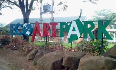 30-eco-art-park-sign