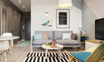 Desain-Ruang-Keluarga-Sempit-Ini-Bisa-Menginspirasi-Anda3