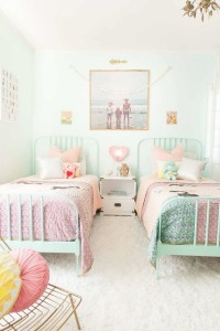 Lay-Baby-Lay-Girls-Room-Reveal