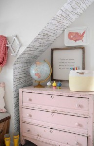 Nesting-With-Grace-Vintage-Storage