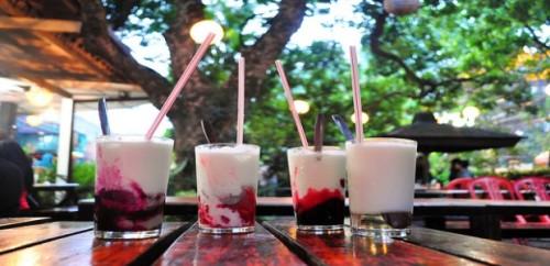 Yoghurt-Cisangkuy-620-x-300