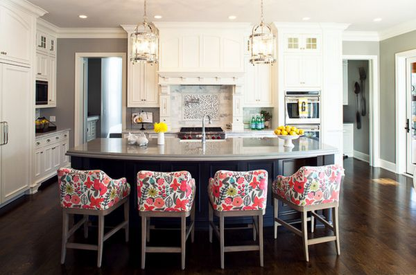 bar-stools-for-the-kitchen