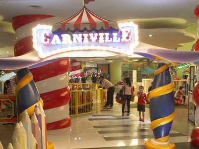 carniville_pic_3A