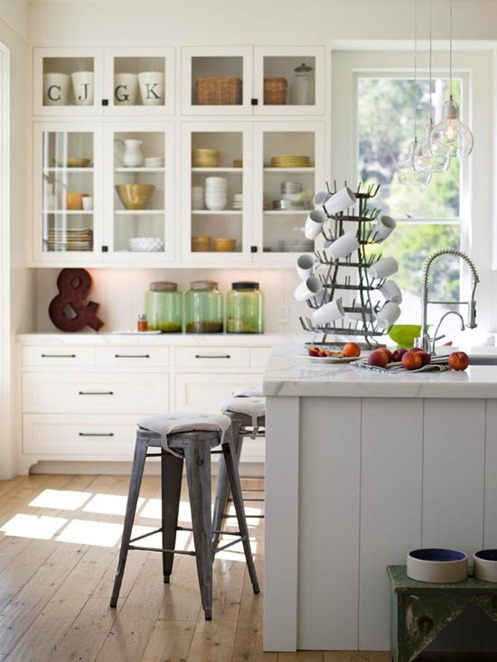 industrial-metal-stools-in-kitchen-bhg