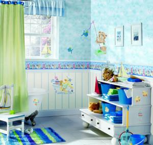 kids-bathroomdesign-ideas