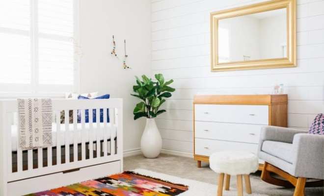 minimal-nursery-decor-1024x698