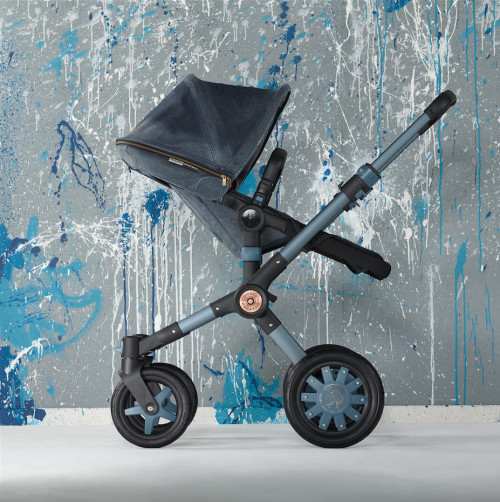 BUGABOO-DIESEL-DENIM-collection-1