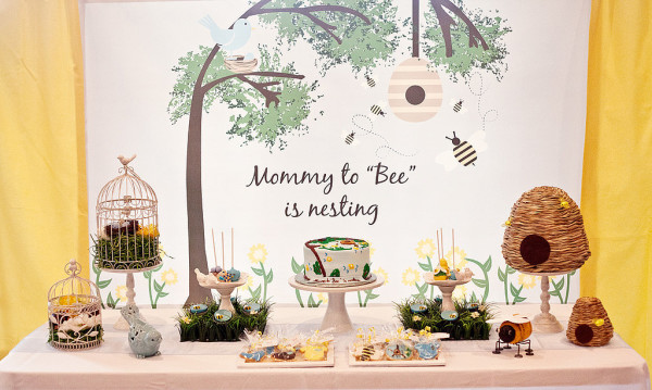 Birds-Bees-Baby-Shower-Buffet