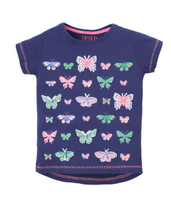 Butterfly Top mothercare]