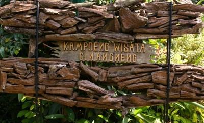 Kampung-Wisata-Cinangneng-Bogor