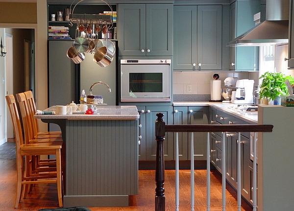 kabinet-dapur-abu-abu-simple (1)
