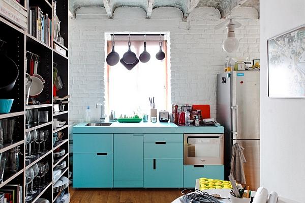 kabinet-dapur-biru (1)