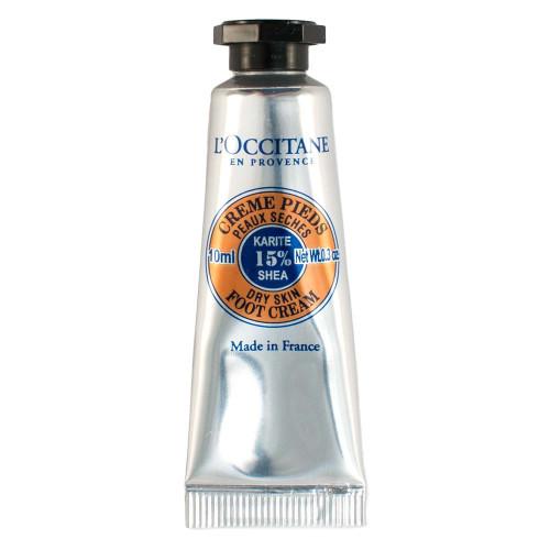 l_occitane-foot-cream-travel_4_1024x1024