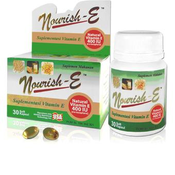 nourish-e-400-iu-suplemen-vitamin-e-isi-30-kapsul-3179-298199-1-product