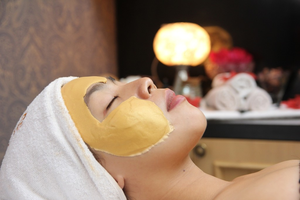 Beauty Gold Therapy resize