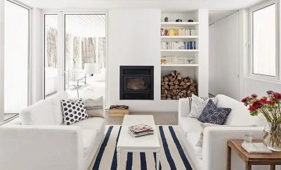 Design Interior Rumah Modern Minimalis Serba Putih Bersih06