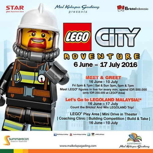 Lego-City-Adventure-(2)