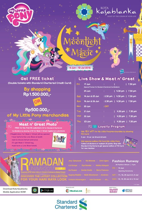 Moonlight-Magic-with-My-Little-Pony-Ramadhan-Runway-2017