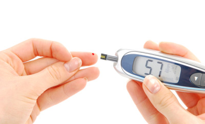 diabetes ilustrasi