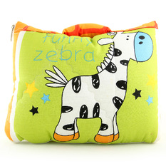 juzzshop-bantal-selimut-mini-funny-zebra-0788-164243-1-catalog_233