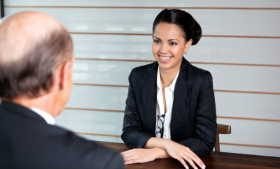 How-to-Make-the-Most-of-Your-Time-in-an-Interview