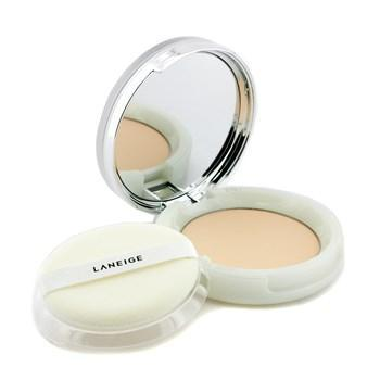 Laneige-Water-Supreme-Finishing-Pact-SPF25-No-1-Light_1