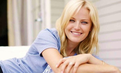 Malin-Akerman-malin-akerman-13663497-1024-768-1