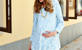 Spring-Pregnant-Woman-Maternity-Dresses-Clothing-Clothes-New-Women-Dress-Top-Spring-Summer-Fashion-Models